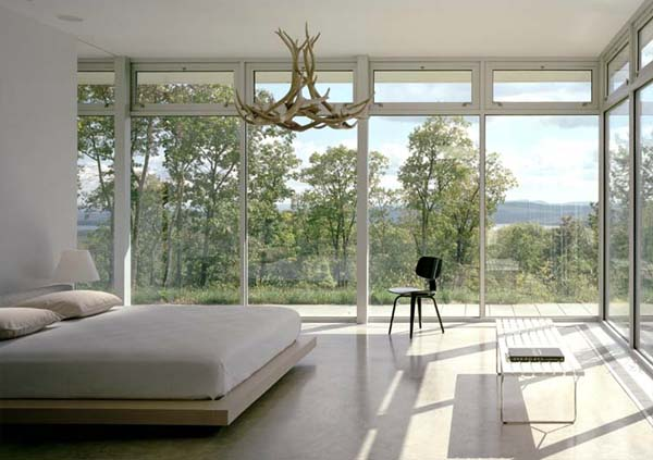 clean-contemporary-design-bedroom-inspiration