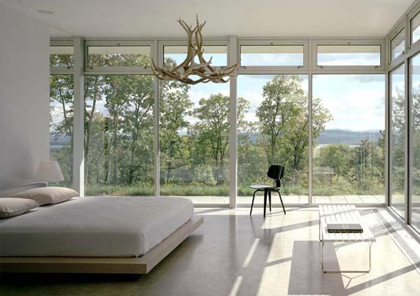 clean-contemporary-design-bedroom-inspiration