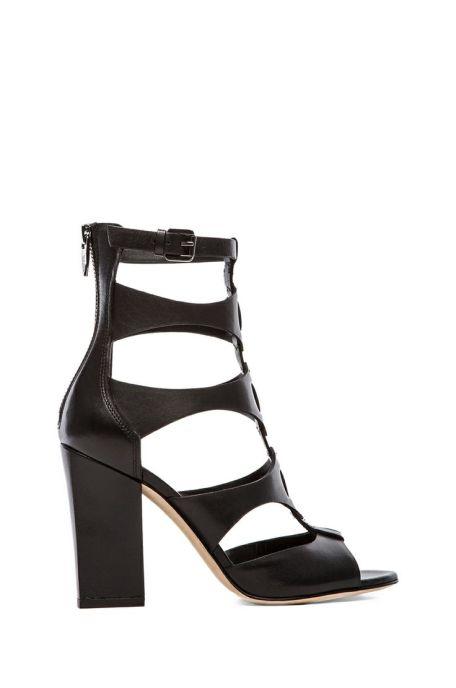 sandals3